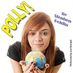 Polly! audiobook cover
